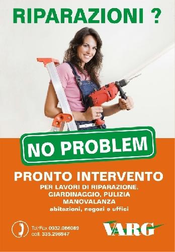 https://www.ragusanews.com//immagini_articoli/07-01-2010/varg-cooperativa-di-facchinaggio-500.jpg
