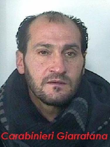 http://www.ragusanews.com//immagini_articoli/07-01-2014/arrestato-lex-estorsore-dellon-giovanni-mauro-500.jpg