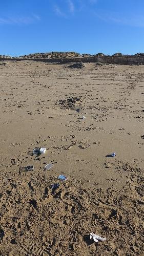 http://www.ragusanews.com//immagini_articoli/07-01-2014/il-pescatore-di-randello-che-non-prendera-mai-un-muliettu-fitusu-500.jpg