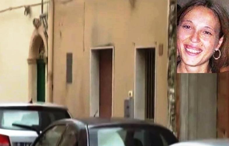 http://www.ragusanews.com//immagini_articoli/07-01-2016/effettuata-l-autopsia-sul-corpo-di-francesca-solarino-500.jpg