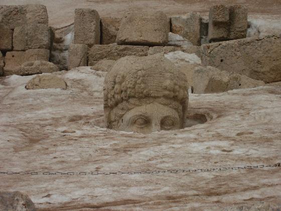 http://www.ragusanews.com//immagini_articoli/07-01-2017/appuntamento-archeologia-420.jpg