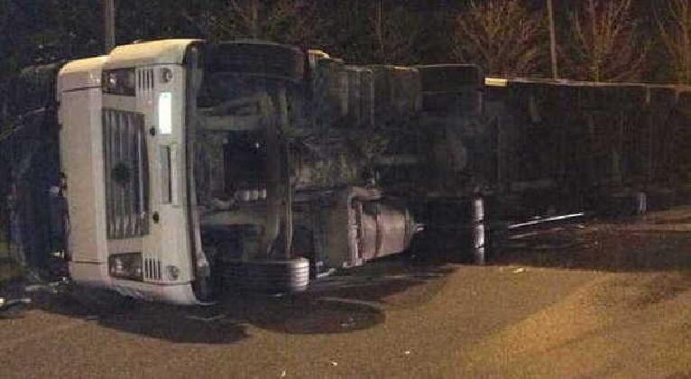 http://www.ragusanews.com//immagini_articoli/07-01-2017/incidente-gravi-condizioni-camionista-vittoriese-420.jpg
