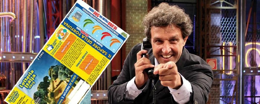 http://www.ragusanews.com//immagini_articoli/07-01-2017/lotteria-italia-premiate-anche-modica-ragusa-420.jpg