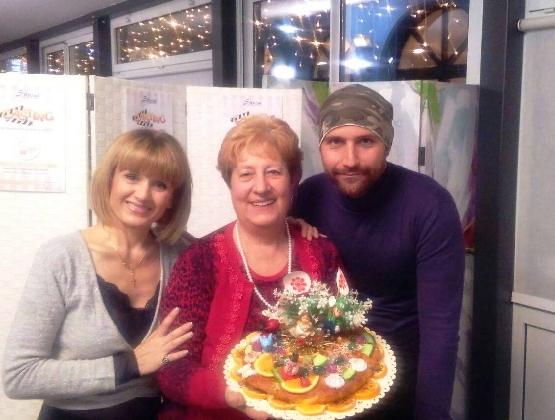 http://www.ragusanews.com//immagini_articoli/07-01-2017/nonna-super-chef-ragusa-420.jpg