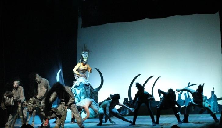 http://www.ragusanews.com//immagini_articoli/07-01-2017/piacciono-musical-garibaldi-420.jpg