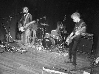 https://www.ragusanews.com//immagini_articoli/07-01-2019/1546892168-band-rock-ragusane-concerto-1-240.jpg