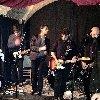https://www.ragusanews.com//immagini_articoli/07-01-2019/band-rock-ragusane-concerto-100.jpg
