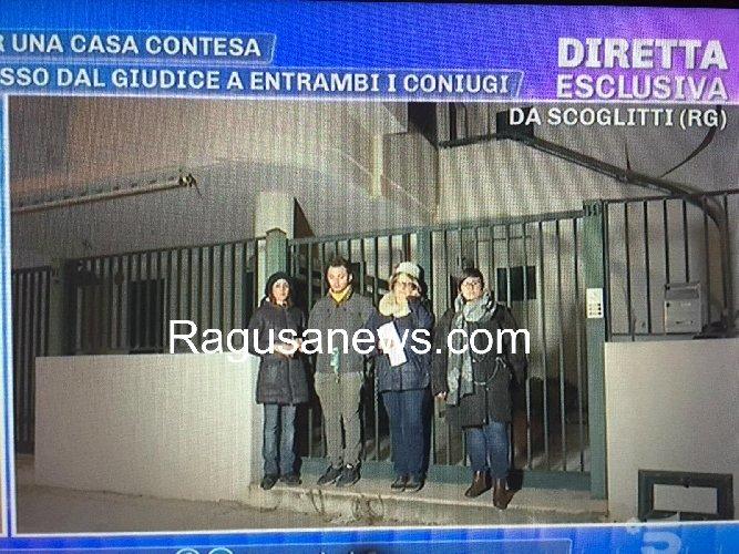 https://www.ragusanews.com//immagini_articoli/07-01-2019/casa-concesso-giudice-anni-alterni-scoglitti-incatena-500.jpg
