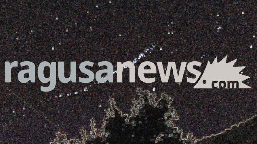 https://www.ragusanews.com//immagini_articoli/07-01-2019/ecco-foto-avvistamento-cava-ispica-500.jpg