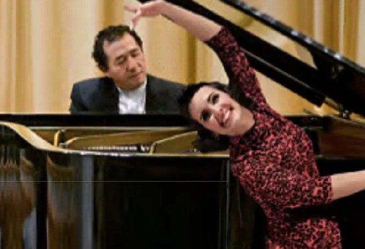 https://www.ragusanews.com//immagini_articoli/07-01-2020/danza-spagnola-a-ragusa-500.jpg