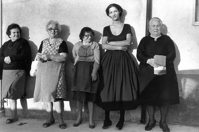 https://www.ragusanews.com//immagini_articoli/07-01-2020/i-rimedi-nonna-per-dimagrire-dopo-le-feste-500.jpg