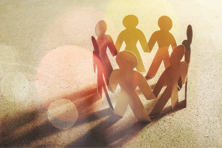 https://www.ragusanews.com//immagini_articoli/07-01-2020/laurea-con-specializzazione-in-risorse-umane-che-lavoro-si-puo-fare-dopo-500.jpg