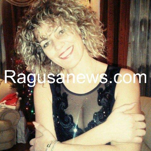 https://www.ragusanews.com//immagini_articoli/07-01-2020/modica-piange-la-donna-ucraina-morta-incidente-500.jpg
