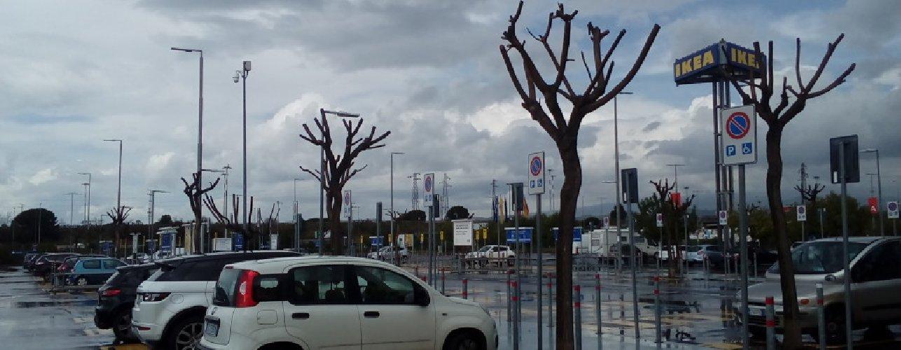 https://www.ragusanews.com//immagini_articoli/07-01-2020/rubavano-le-auto-parcheggiod-ikea-500.jpg