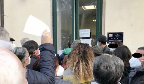 https://www.ragusanews.com//immagini_articoli/07-01-2021/vaccini-anticovid-a-scicli-sindaco-giannone-chiede-all-asp-i-criteri-280.jpg