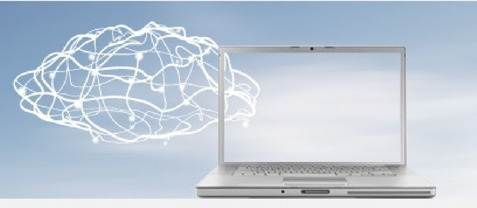http://www.ragusanews.com//immagini_articoli/07-02-2017/dati-dopo-cloud-arriva-edge-420.jpg
