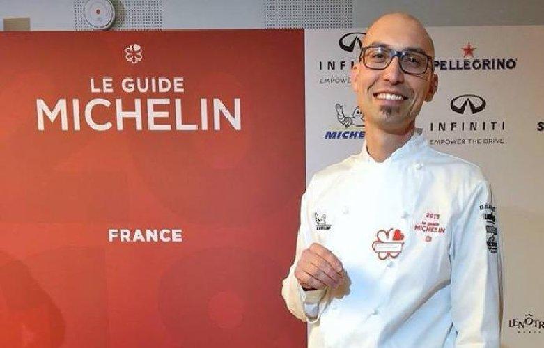 https://www.ragusanews.com//immagini_articoli/07-02-2018/chef-augusta-conquista-stella-michelin-giorgio-armani-500.jpg