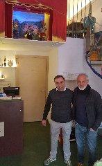 https://www.ragusanews.com//immagini_articoli/07-02-2018/thats-moro-ristorante-ragusa-ibla-240.jpg
