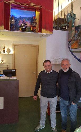 https://www.ragusanews.com//immagini_articoli/07-02-2018/thats-moro-ristorante-ragusa-ibla-500.jpg