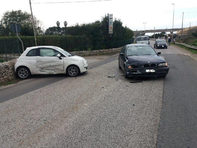 https://www.ragusanews.com//immagini_articoli/07-02-2019/1549550177-modica-incidenti-strada-foto-1-500.jpg