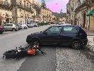 https://www.ragusanews.com//immagini_articoli/07-02-2019/modica-incidenti-strada-foto-100.jpg