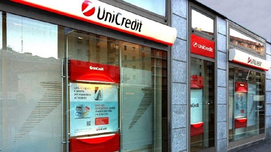 https://www.ragusanews.com//immagini_articoli/07-02-2020/chiudono-gli-sportelli-bancari-in-sicilia-10-agenzie-unicredit-500.jpg