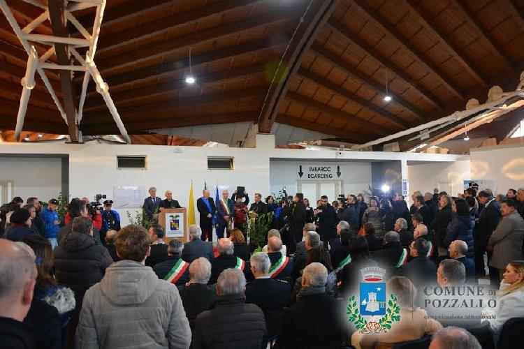 https://www.ragusanews.com//immagini_articoli/07-02-2020/inaugurata-la-stazione-passeggerei-al-porto-di-pozzallo-500.jpg