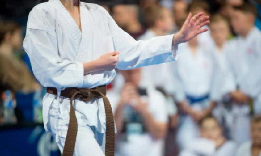 https://www.ragusanews.com//immagini_articoli/07-02-2020/l-aikido-per-i-bambini-500.jpg