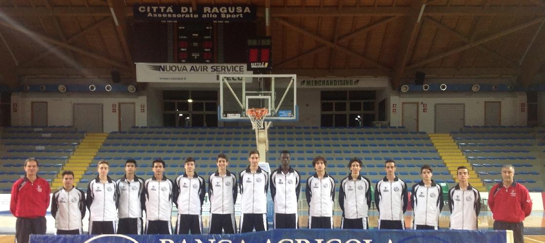 https://www.ragusanews.com//immagini_articoli/07-03-2016/basket-la-pegaso-espugna-catanzaro-500.jpg