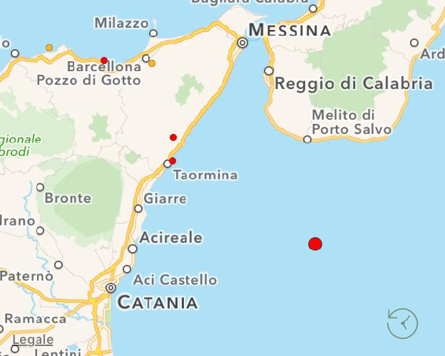 http://www.ragusanews.com//immagini_articoli/07-03-2016/terremoto-in-mare-al-largo-di-catania-500.png