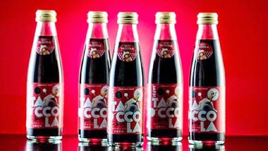Coca-Cola, la svolta storica: arriva la prima bevanda alcolica del marchio