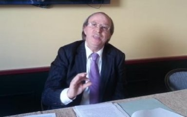 https://www.ragusanews.com//immagini_articoli/07-03-2018/multa-mila-euro-comune-iano-gurrieri-replica-ragusanews-240.jpg