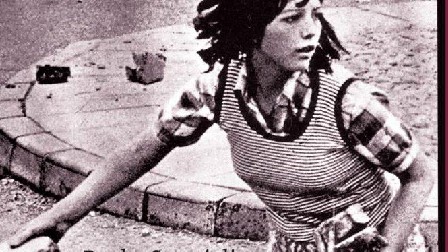 https://www.ragusanews.com//immagini_articoli/07-03-2018/sebben-siamo-donne-marzo-scicli-500.jpg