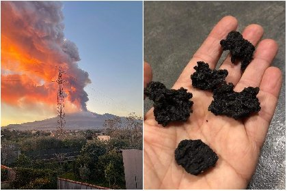https://www.ragusanews.com//immagini_articoli/07-03-2021/cenere-vulcanica-musumeci-dichiara-lo-stato-di-emergenza-280.jpg