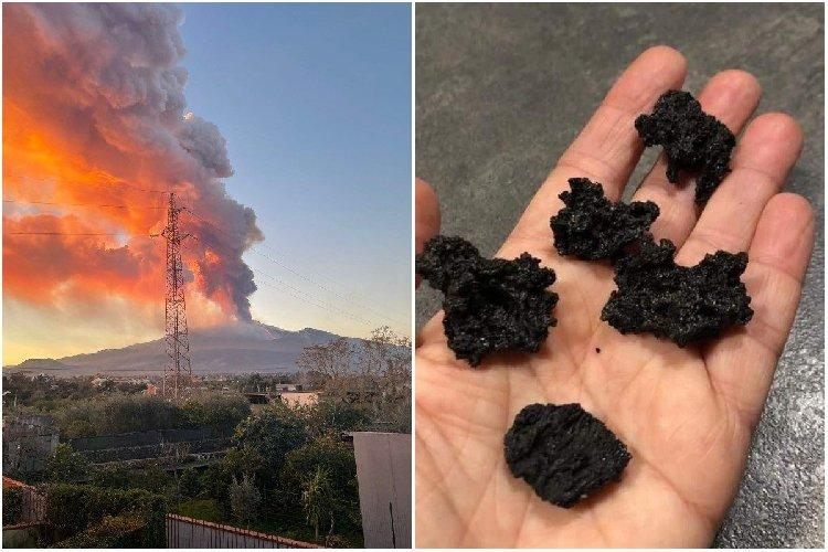 https://www.ragusanews.com//immagini_articoli/07-03-2021/cenere-vulcanica-musumeci-dichiara-lo-stato-di-emergenza-500.jpg