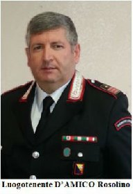 https://www.ragusanews.com//immagini_articoli/07-03-2021/rosolino-d-amico-nuovo-comandante-della-tenenza-di-scicli-280.jpg