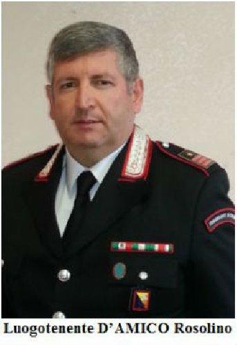https://www.ragusanews.com//immagini_articoli/07-03-2021/rosolino-d-amico-nuovo-comandante-della-tenenza-di-scicli-500.jpg