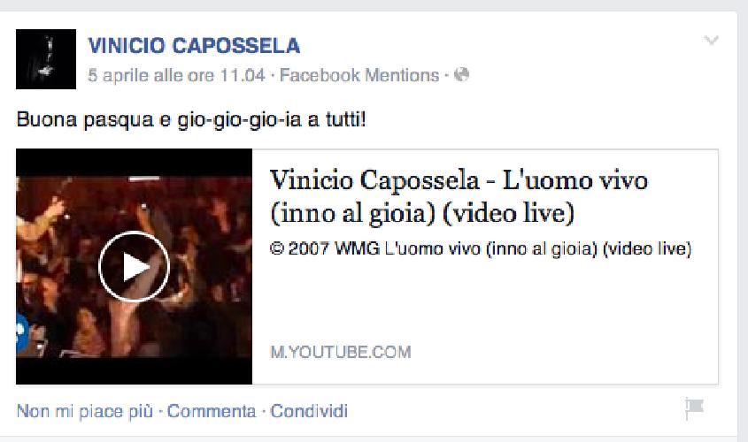 https://www.ragusanews.com//immagini_articoli/07-04-2015/vinicio-capossela-augura-buona-pasqua-col-gioia-500.png