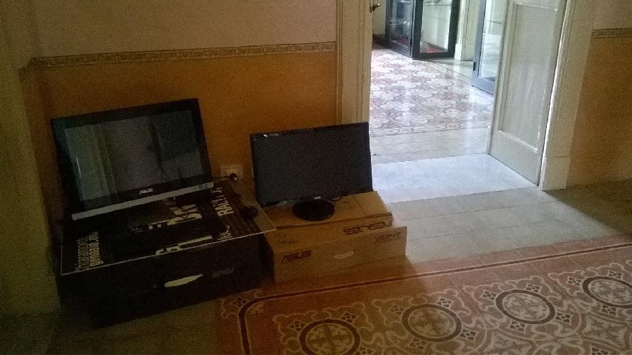 http://www.ragusanews.com//immagini_articoli/07-04-2016/quei-computer-ammassati-al-museo-500.jpg