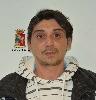 http://www.ragusanews.com//immagini_articoli/07-04-2017/droga-arrestati-spacciatori-100.jpg
