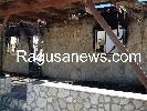 http://www.ragusanews.com//immagini_articoli/07-04-2017/incendio-casa-filippa-stato-guasto-elettrico-100.jpg
