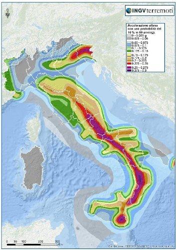https://www.ragusanews.com//immagini_articoli/07-04-2019/mario-tozzi-dopo-l-aquila-la-paura-big-one-in-sicilia-500.jpg