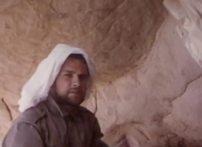 https://www.ragusanews.com//immagini_articoli/07-04-2019/piero-guccione-sahara-libico-video-500.png