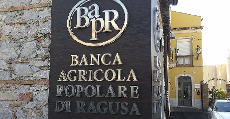 https://www.ragusanews.com//immagini_articoli/07-04-2020/bapr-ragusa-e-irfis-fanno-accordo-per-aiutare-imprese-siciliane-240.jpg
