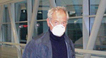 https://www.ragusanews.com//immagini_articoli/07-04-2020/coronavirus-hanno-dimesso-bertolaso-240.jpg
