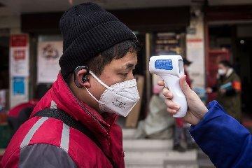 https://www.ragusanews.com//immagini_articoli/07-04-2020/in-cina-il-sangue-dei-guariti-per-combattere-il-virus-240.jpg