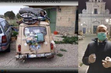 https://www.ragusanews.com//immagini_articoli/07-04-2020/la-r4-carica-un-mulo-e-tornata-a-muoversi-in-sicilia-240.jpg