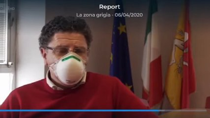 https://www.ragusanews.com//immagini_articoli/07-04-2020/report-sindaco-di-siracusa-chiede-la-rimozione-manager-ficarra-240.jpg