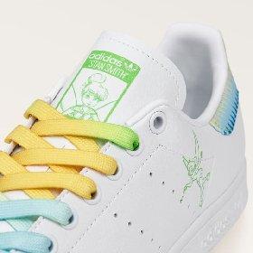 https://www.ragusanews.com//immagini_articoli/07-04-2021/1617780752-novita-da-adidas-la-sneaker-stan-smith-diventa-sostenibile-2-280.jpg