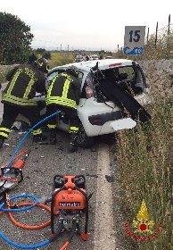 https://www.ragusanews.com//immagini_articoli/07-04-2021/incidente-con-feriti-interviene-l-elisoccorso-280.jpg